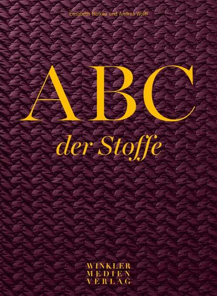 cover_ABC_der_Stoffe