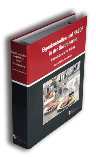 cover_Eigenkontrollen_und_HACCP_in_der_Gastronomie
