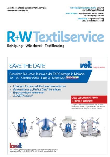 cover_r+wtextilservice_10/2018