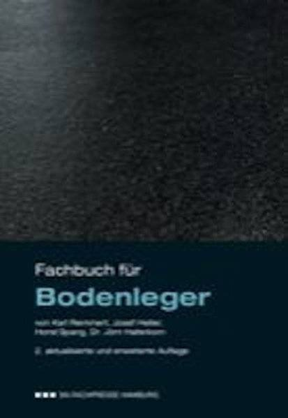 cover_Fachbuch_für_Bodenleger