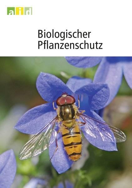 cover_Biologischer_Pflanzenschutz