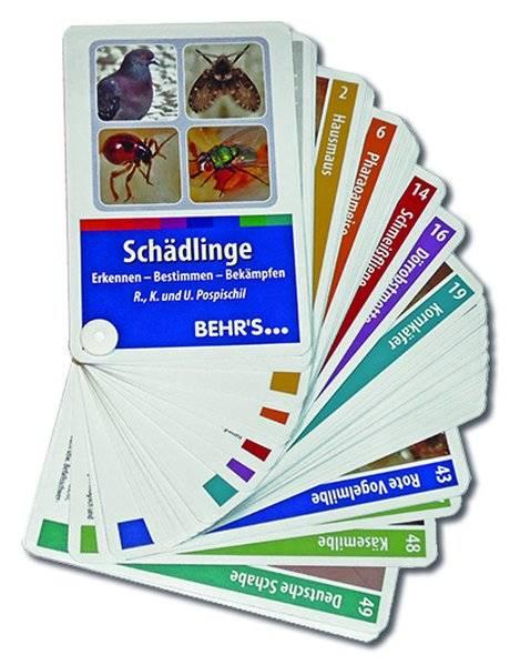cover_Schädlinge