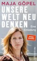 cover_Unsere_Welt_neu_denken
