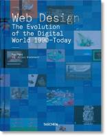 cover_Web_Design._The_Evolution_of_the_Digital_World_1990–Today