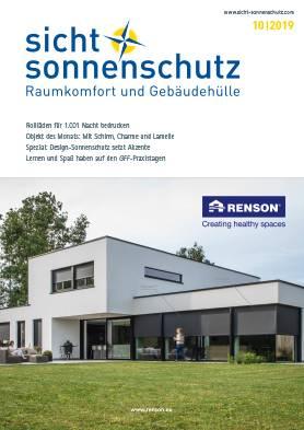 Cover sicht+sonnenschutz 10/2019