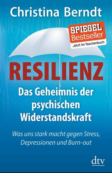 cover_Resilienz