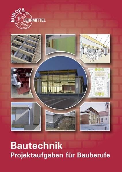 cover_Projektaufgaben_für_Bauberufe