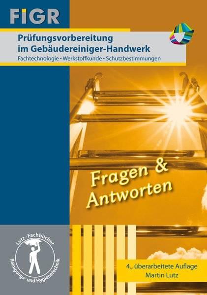 cover_Prüfungsvorbereitung_im_Gebäudereiniger-Handwerk