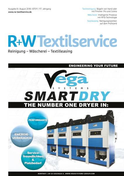 cover_r+wtextilservice_8/2018