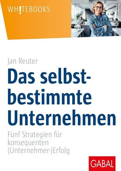 cover_Das_selbstbestimmte_Unternehmen