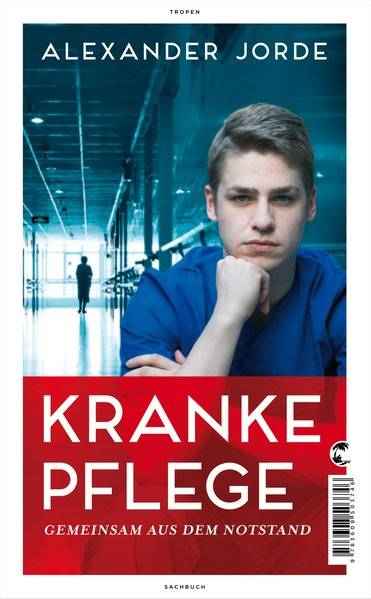 cover_Kranke_Pflege