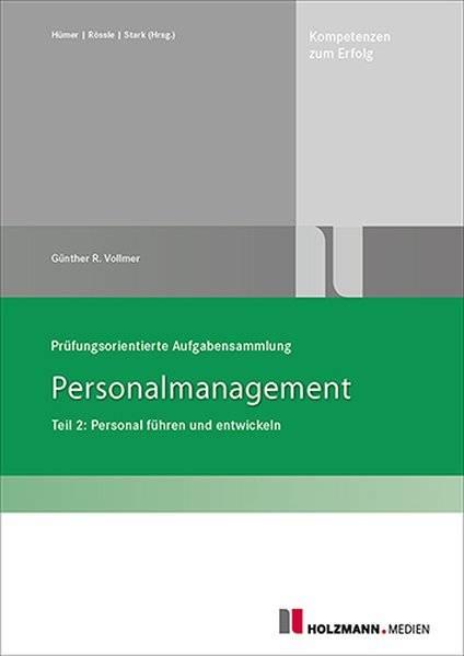 cover_Prüfungsorientierte_Aufgabensammlung_Personalmanagement_Teil_2
