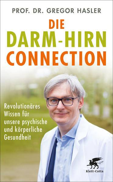 cover_Die_Darm-Hirn-Connection