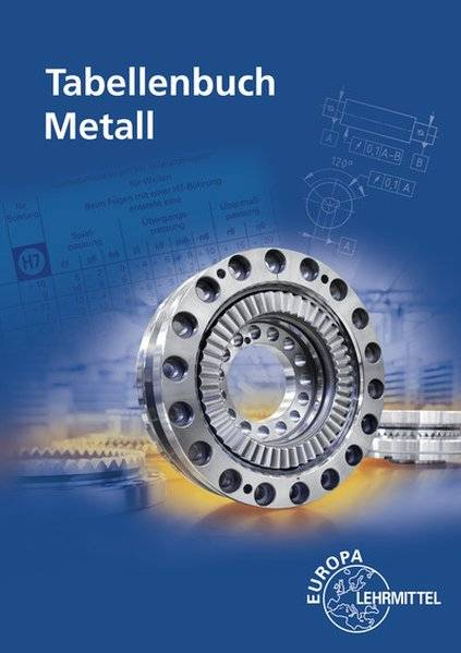 cover_Tabellenbuch_Metall