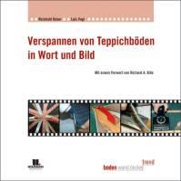cover_Verspannen_von_Teppichböden_in_Wort_und_Bild
