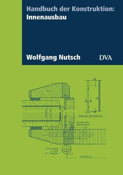 cover_Handbuch_der_Konstruktion:_Innenausbau