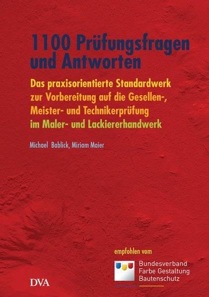 cover_1100_Prüfungsfragen_und_Antworten