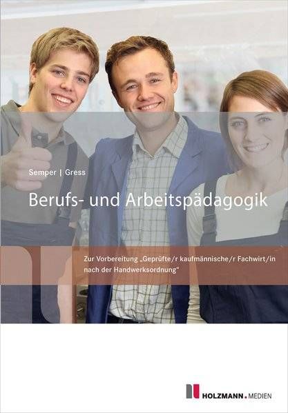 cover_Berufs-_und_Arbeitspädagogik