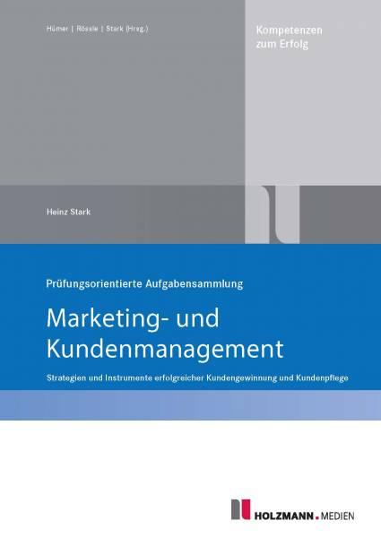 cover_aufgabensammlung_marketing-und-kundenmanagement