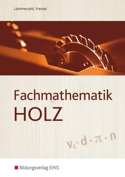 cover_Fachmathematik_Holz