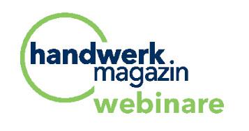 media/image/handwerk-magazin_webinare_logo.jpg