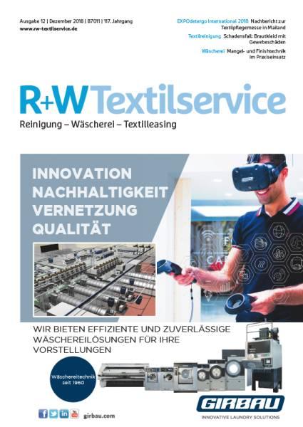 cover_rwtextilservice_12/2018