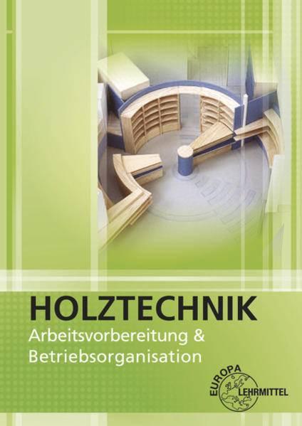 cover_Arbeitsvorbereitung_und_Betriebsorganisation