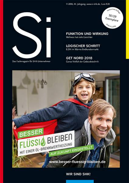 cover_si_11/2018
