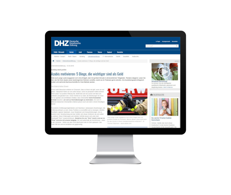 media/image/Display-DHZ-web_relaunch.jpg