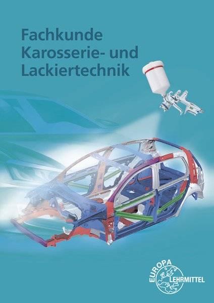 cover_Fachkunde_Karosserie-_und_Lackiertechnik