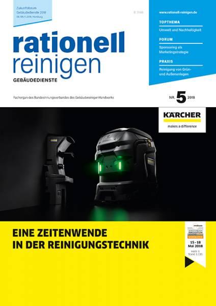 cover_rationell-reinigen_5/2018