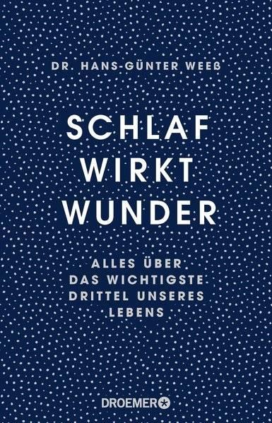 cover_Schlaf_wirkt_Wunder