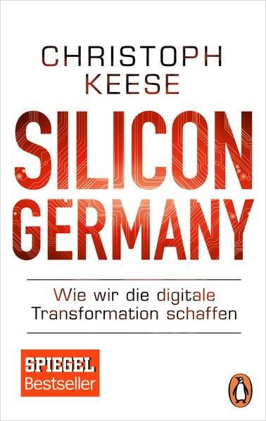 cover_Silicon_Germany
