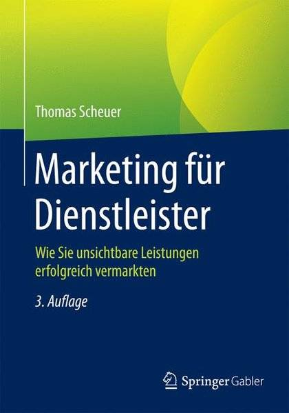 cover_Marketing_für_Dienstleister