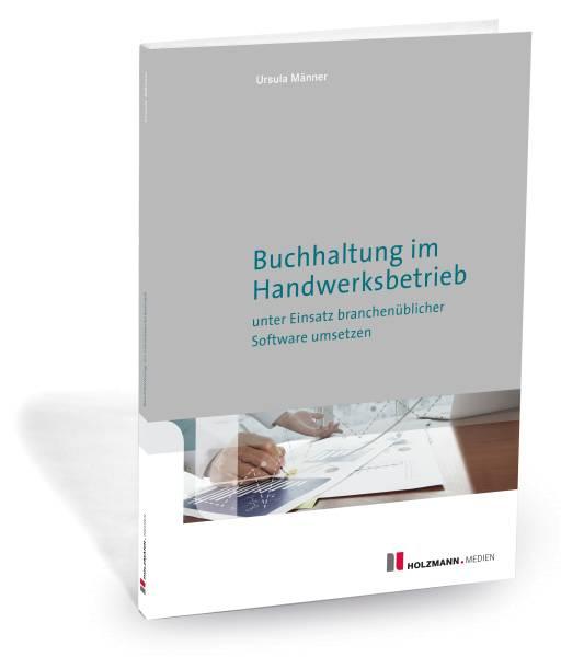 cover_buchhaltung-im-handwerksbetrieb