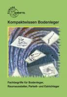 cover_Kompaktwissen_Bodenleger