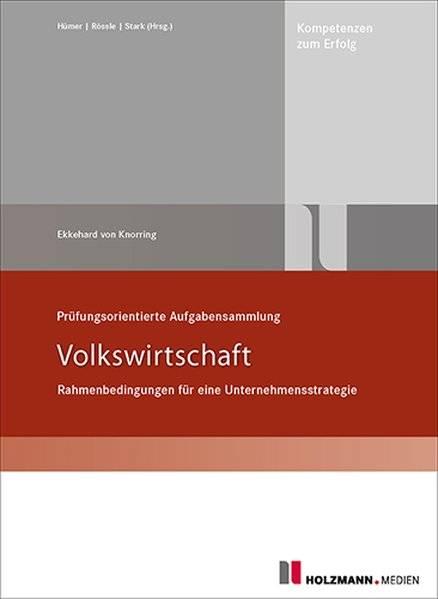 cover_Prüfungsorientierte_Aufgabensammlung_-_Volkswirtschaft