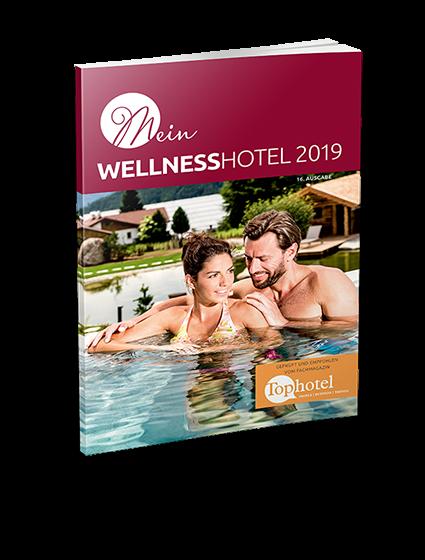 Mein_Wellnesshotel_2019