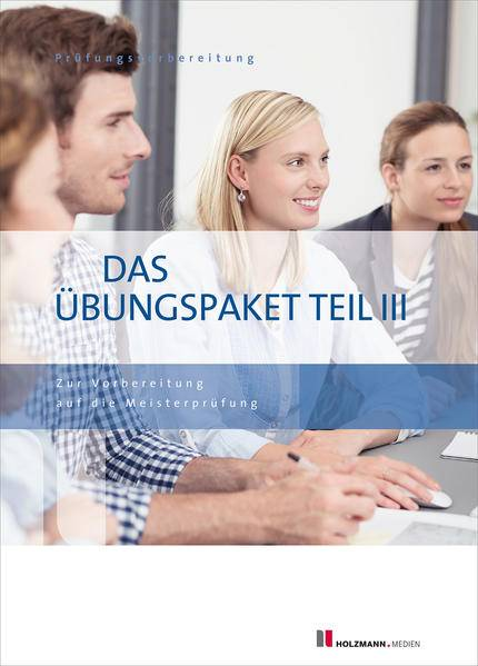 cover_Das_Übungspaket_Teil_III
