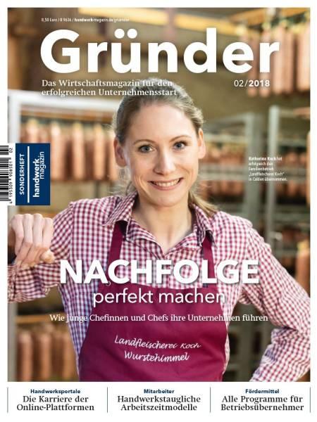 Cover_Sond_Gruender022018