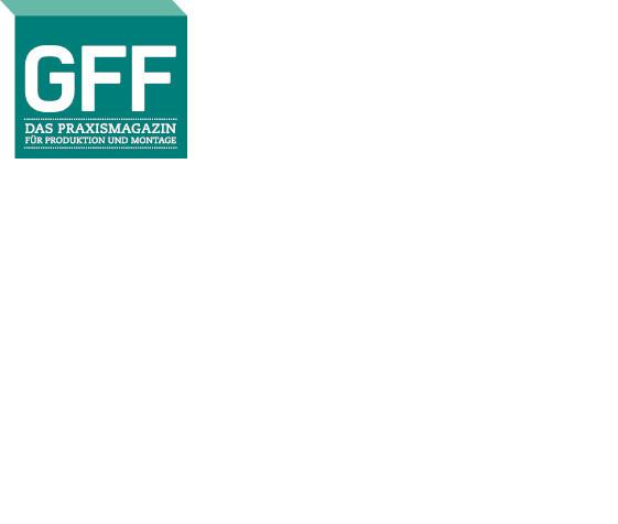 media/image/GFF-Logo_4C_positiv_kleiner.jpg