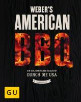 cover_Weber's_American_BBQ