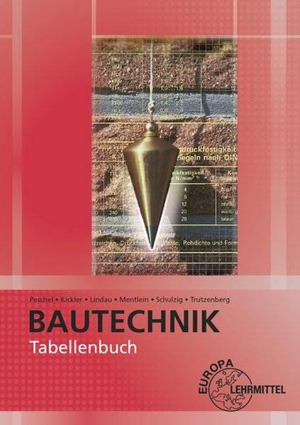 cover_Tabellenbuch_Bautechnik