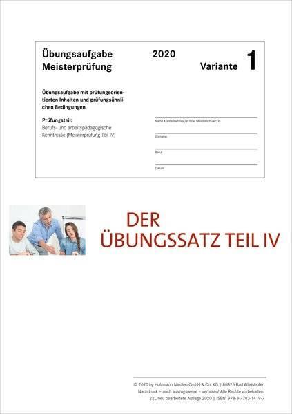 cover_Der_Übungssatz_Teil_IV_-_Variante_1