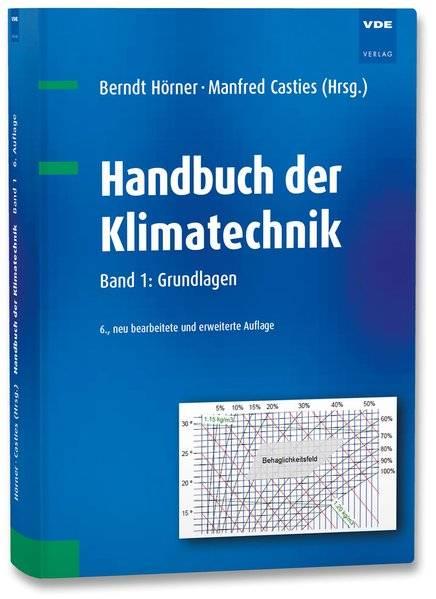 cover_Handbuch_der_Klimatechnik
