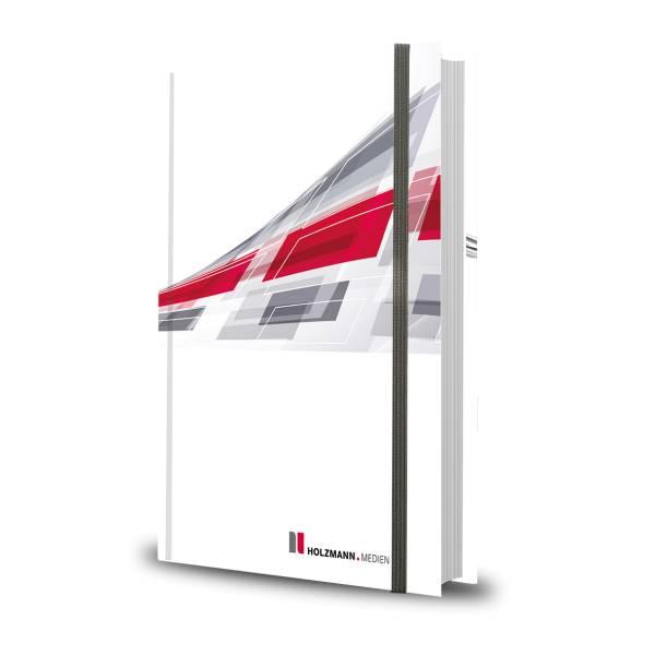 produktbild_holzmann-medien-persoenliches-notizbuch