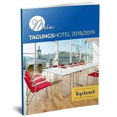 cover_mein-tagungshotel_2018-2019