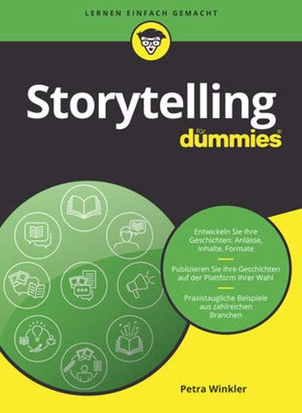 cover_Storytelling_für_Dummies
