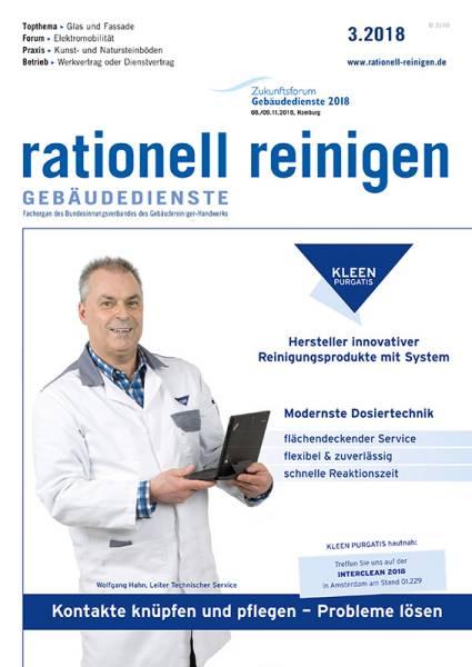 cover_rationell-reinigen_3/2018