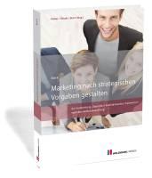 cover_marketing-nach-strategischen-vorgaben-gestalten